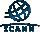 ICANN认证注册商